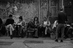 Balat (mesutsuat) Tags: fujifilm xt20 xf 1855 f28 istanbul turkey türkiye balat fener zeyrek old town