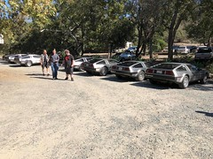 OCDC 2018 Fall Drive