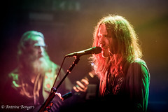 Blackberry Smoke-2-17