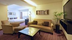 昭盛 52ホテル