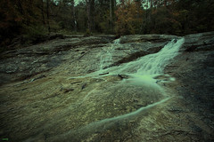 La sauva negra (candi...) Tags: riera agua corriente nat naturaleza torrentlasauvanegra bosque arboles sonya77 airelibre