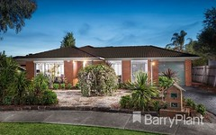 9 Warren Close, Mill Park VIC