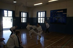 DSC00285 (retro5562) Tags: martialartssport karatemartialart karatekata kata kumite karatekumite teamsport gkr r21 hubtournament karate martialarts 2018 wgtn wellington waterlooschool waterloo lowerhutt newzealand ring1 ring2 male female