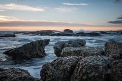 Beaches of Cape Town - South Africa (nicklaborde) Tags: 500px coast coastline seaside seascape seashore rocky coastal shore ocean south africa cape town