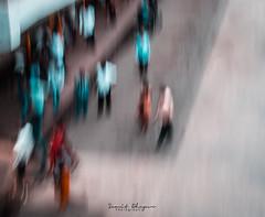 D75_5293 (@sumitdhuper) Tags: wallshare beautiful whitespace background art icm intentionalcameramovement movement motion