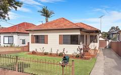 76 Glamis Street, Kingsgrove NSW