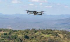 Mavik Pro (ruifo) Tags: nikon d810 nikkor afs 24120mm f4g ed vr dji mavik pro drone triunfo pe pernambuco brasil brazil flying voo vôo vuelo serra mountains mountain