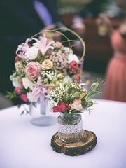 DSC06222 (picturesfrommars) Tags: a7ii ilce7m2 sel55f18z fe 55mm f18 wedding hochzeit