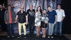 "Franca - SP - 15/09/2018 • <a style=""font-size:0.8em;"" href=""http://www.flickr.com/photos/67159458@N06/44014304195/"" target=""_blank"">View on Flickr</a>"
