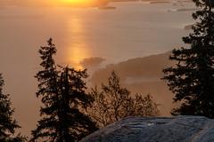 IMG_0364 (Juha Hartikainen) Tags: koli sunrise lieksa northkarelia finland fi