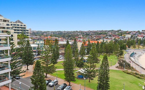 28/58 Carr St, Coogee NSW 2034