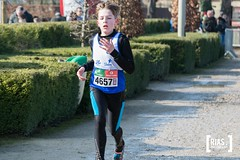 """2018_Nationale_veldloop_Rias.Photography129 • <a style=""""font-size:0.8em;"""" href=""""http://www.flickr.com/photos/164301253@N02/44139382694/"""" target=""""_blank"""">View on Flickr</a>"""