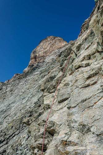 180828-2012-Matterhorn 10