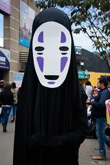 Cosplay-12.jpg (Pichiko Photography) Tags: cosplay bogotacosplay sofa2015 cosplay2015 colombia2015 cosplaycolombia salon del ocio y de la fantasia