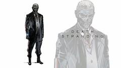 Death-Stranding-240918-001