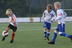 """HBC Voetbal • <a style=""""font-size:0.8em;"""" href=""""http://www.flickr.com/photos/151401055@N04/44262721025/"""" target=""""_blank"""">View on Flickr</a>"""