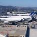 SFO AirTrain Terminal 3 intl_faceNorthWest_AP9083765