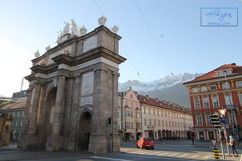 "Innsbruck • <a style=""font-size:0.8em;"" href=""http://www.flickr.com/photos/104879414@N07/44341183424/"" target=""_blank"">View on Flickr</a>"