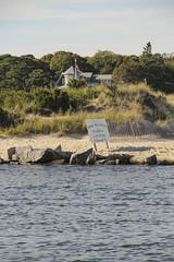 MV18_30_276 (Sopranova) Tags: menemsha oakbluffs vineyardhaven aquinnah lighthouse newengland ferry massachusetts marthasvineyard island boat ocean atlantic beach campground yoga edgartown