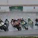 FIM CEV Repsol 2018. Albacete. Moto2