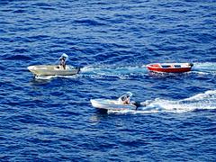 Παλαιοκαστριτσα Κερκυρα DSC06330 (omirou56) Tags: 43ratio sonydschx60v boats sea bluewater greece corfu βαρκεσ θαλασσα ελλαδα κερκυρα παλαιοκαστρίτσακέρκυρασ pspthèmefromaboved'enhaut