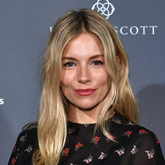 Who Is Sienna Miller? (katalaynet) Tags: follow happy me fun photooftheday beautiful love friends