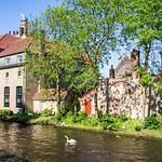 Brugge 2017-04-17 (V1) - Koning Albertus - Roi Albert thumbnail