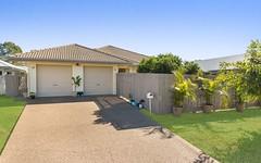 504/171 Maroubra Road, Maroubra NSW