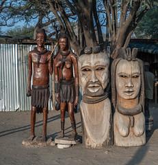 Art Africain ( Philippe L PhotoGraphy ) Tags: afrique namibie okahandja otjozondjuparegion na afric namibia désert etosha fauve dunesoiseaux rapace philippelphotography