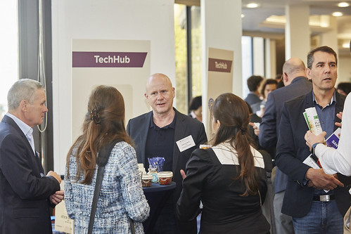 2019_FFT_DAY_1_NETWORKING_049