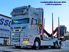 IMG_2991 LBT_Ramsele_2018 pstruckphotos (PS-Truckphotos) Tags: pstruckphotos lastbilsträffenramsele2018 lastbilstraffen lastbilstraffense ramsele truckmeet truckshow sweden sverige schweden truckpics truckphoto truckspotting truckspotter lastbil lastwagen lkw truck scania volvotrucks mercedesbenz lkwfotos holztransport timber timbertruck kurzholz langholz