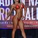 #254 Karina Svetlaeva