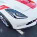 Corvette_Show_hms-2020