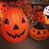Score! (the ghost in you) Tags: simpsons bencooper halloween vintagehalloween bartsimpson blowmold casper horror