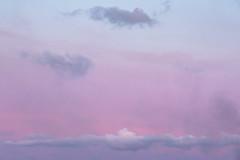 Eventide (pni) Tags: sky cloud jakobstad j18 pietarsaari finland suomi pekkanikrus skrubu pni sundown evening