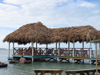 Belize Fishing Lodge 68