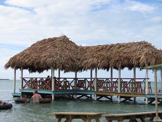 Belize Fishing Lodge 68