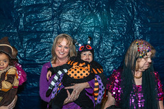 Halloween-2018-Kreyling-Photography-157