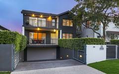 22 Monterey Street, Monterey NSW