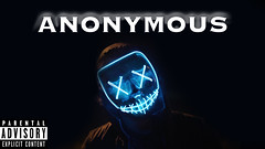 Anonymous Album Cover 4K (YUNGSHADE) Tags: anonymo anonymous album cover music rap rapper boston ma mass massachusetts new soundcloudrapper soundcloudrap weird random dank meme artist artwork graphicdesign logo freestyle song musician lp ep indie label unsigned college young singer bandcamp youtube video link