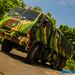 Ashok-Leyland-FAT-6x6-1