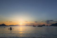 atardecer (jlmontes) Tags: playa beach sunset atardecer filipinas samyang14mm nikond3100