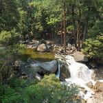vernal falls trail thumbnail