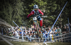 lg (phunkt.com™) Tags: lenzerheide worlds world champs championship 2018 race dh downhill down hill phunkt phunktcom keith valentine