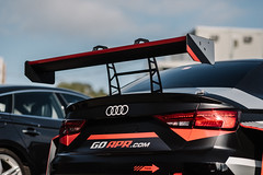 APR_RS3_LagunaSeca-78