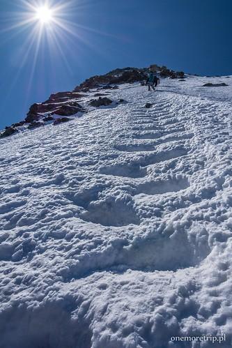 180828-2020-Matterhorn 11
