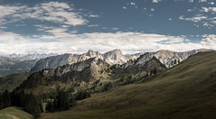 46.8300;8.0587;180 (derdide) Tags: switzerland obwalden zentralschweiz alps schweiz alpes giswil ch