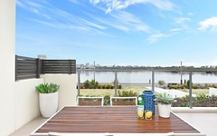 106/31 The Promenade, Wentworth Point NSW