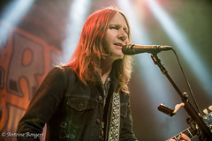 Blackberry Smoke-6539