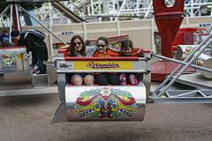 _DSC6809 (Shane Woodall) Tags: 2018 amusementpark hershey ilce9 pennsylvania shanewoodallphotography sonya9